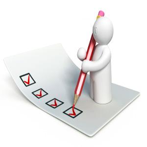 Feedback checklist _ AJC1 _ Flickr